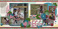 Egg_Hunt_Lazy_Days_by_A_Little_Giggle_Design_aprilisa_PP37_template1.jpg