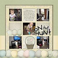 Egg_hunt_11.jpg