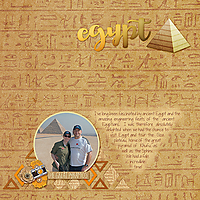 Egypt-geometric.jpg