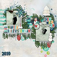 EianSnowman2010.jpg