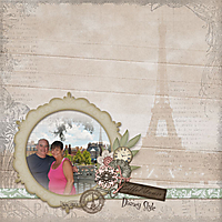 Eiffel-Tower-Disney-Style.jpg