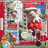 Elf-on-the-Shelf-V2-4-Web.jpg