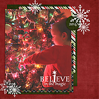 Eli-Christmas.jpg