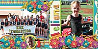 Eliana_gymnast_Perfect10_pbd_LKD_VerticalDrop.jpg