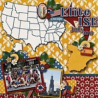 Elite_ISE_2013_edited-1.jpg