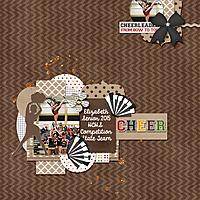 Elizabeth-Cheer.jpg