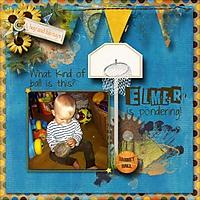 Elmer_is_pondering.jpg