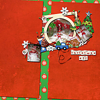 Elves_2011_Jingle_Bells_CMG_roseytoes_backyardplay-temp1.jpg