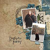 Embrace-the-journey-versaille_web.jpg