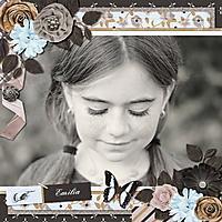 Emilia_MIBW.jpg