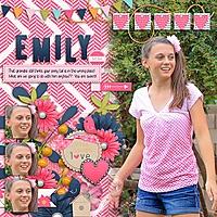 Emily_QWS_TBP3_rfw.jpg