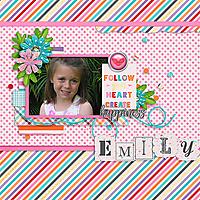 Emily_jencdesigns_ybs_vol2_rfw.jpg