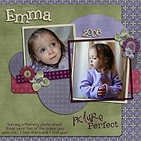 Emma2006.jpg