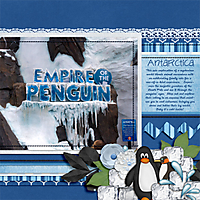 Empire-of-the-Penguin-LKD_LovingLayers_T1-copy.jpg