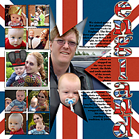 England-small.jpg