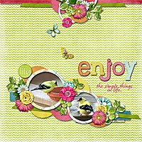 Enjoy-Simple-Things.jpg