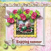 Enjoying_summer.jpg