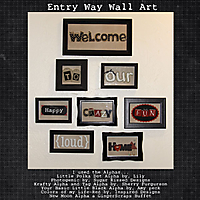 Entry-Way-Wall-Art-WEb.jpg