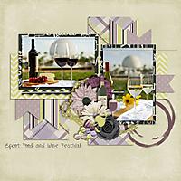 Epcot-Food-and-Wine.jpg