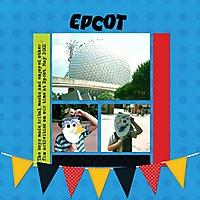 Epcot2.jpg
