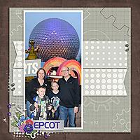 Epcot_Mix.jpg
