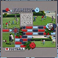 EphrataFootball.jpg
