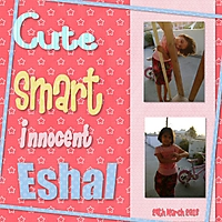 Eshal_SherbetPapers_DDD.jpg
