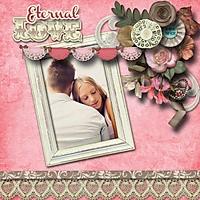 Eternal_Love.jpg