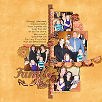 Ethel_-_Wendy_Tunison_Designs_-_SWL_-_Family.jpg