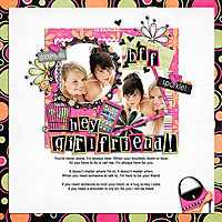 Ettes-Hey-Girlfriend-29July.jpg