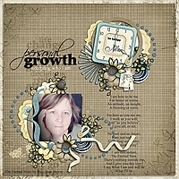 Ettes-JSD-Personal-Growth-12Aug.jpg