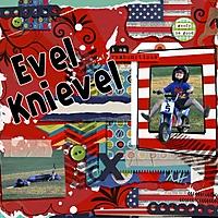 Evel_Knievel.jpg