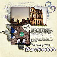 Evening-Walk-in-Nashvilleweb.jpg
