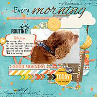 Every_Morning_sts_lwl_17_rfw.jpg