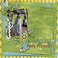 Everyday-Fairy-Princess-31j.jpg