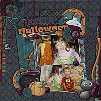 Excited-4-Halloween-2010.jpg