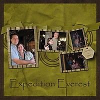 Expedition_Everest_Scrapper_Girl_page_for_internet.jpg
