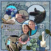 Explore_and_Learn_aimeeh_circular2_ref.jpg