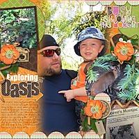 Exploring_the_Oasis.jpg