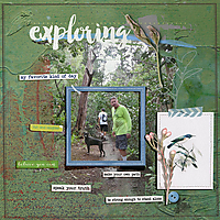 Exploring_the_loop_webv.jpg