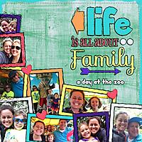 FAMILYTIESWEB.jpg