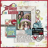FAMILY_sm_JCD_WD.jpg