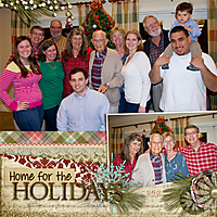 FAmily-Christmas-ts_largecharge4_template4-copy.jpg