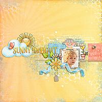 FD-DBS-Sunny-Delight.jpg