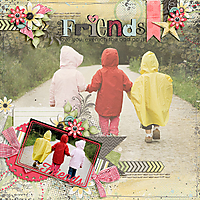 FD-MM-Friends-10Sept.jpg