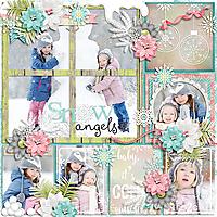 FD-MM-Snow-angels.jpg