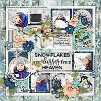 FD-snowflakes-19Dec.jpg