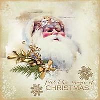 FEEL_THE_MAGIC_OF_CHRISTMAS_FB.jpg