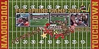 FSU-spring-game.jpg