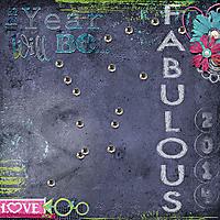 Fabulous2014Web.jpg